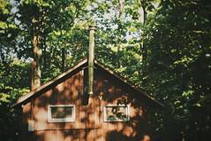 No. 15 (Puddleglum-) Tags: park virginia cabin cctv national shenandoah 30mm fotasy nex5r
