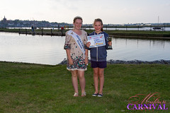"""Family Crabbing Competition • <a style=""""font-size:0.8em;"""" href=""""http://www.flickr.com/photos/89121581@N05/9596628895/"""" target=""""_blank"""">View on Flickr</a>"""