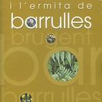 Llibres Capafonts001 copia