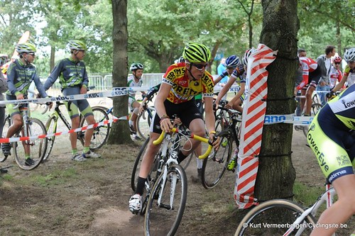 Nieuwelingen & juniors Kessel (12)