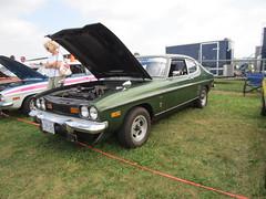 2013-08-31 024 (28004900v) Tags: ohio ford capri expo mercury august trail national swarm raceway ccna 2013