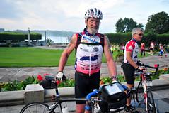 STIHL Tour des Trees 2013 (shutterjet) Tags: ontario canada bike bicycle cycling niagarafalls cyclists cyclist bikes niagara bicycles cycle biking 2013 tourdestrees stihltourdestrees