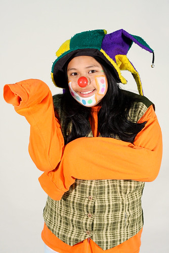 """Prescott Circus Clowns • <a style=""""font-size:0.8em;"""" href=""""http://www.flickr.com/photos/93835639@N04/9791498083/"""" target=""""_blank"""">View on Flickr</a>"""