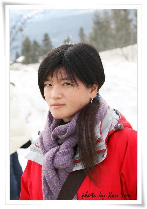 o1781093934_加拿大blog_051.jp