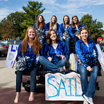 """<b>Luther Home Coming 2013</b><br/> Home Coming 2013  By: Imsouchivy Suos (G.V.) 10/05/13<a href=""""http://farm6.static.flickr.com/5531/10103078655_4acfde0786_o.jpg"""" title=""""High res"""">∝</a>"""