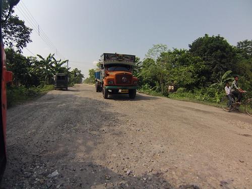 ספטמבר 9 - 13·53 - Rickshawrun4 454