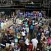 Porter Flea Market