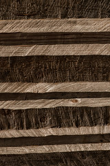 Wood (TouTouke - Nightfox) Tags: wood old wallpaper brown abstract color d