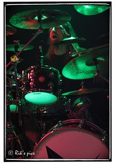 """FatesWarning-19 • <a style=""""font-size:0.8em;"""" href=""""http://www.flickr.com/photos/62101939@N08/10356343916/"""" target=""""_blank"""">View on Flickr</a>"""