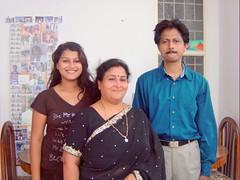 umakant-mishra-2009-family-album-25 (umakant Mishra) Tags: bangalore ipsita umakant binodini