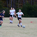 """soccer-girls-057 • <a style=""""font-size:0.8em;"""" href=""""http://www.flickr.com/photos/96216909@N03/10724536786/"""" target=""""_blank"""">View on Flickr</a>"""