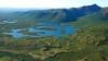 Alaska Fly-out Fishing Lodge 36