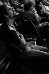 07 - 11 - 2013 - Victor Wooten - Cine Teatro Español - Foto De Azcazuri (35)