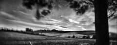 ... poi prese a gemere il vento ... (UBU ♛) Tags: blancoynegro blackwhite noiretblanc blues dreams nero notte biancoenero 30sec blunotte ©ubu unamusicaintesta landscapeinblues bluubu luciombreepiccolicristalli