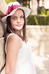 Daria (Svetlana Kniazeva) Tags: portrait canon dubai photosession мама дочь фото дубай dubaiphotographer фотопрогулка семейныйфотограф svetlanakniazeva photosessionindubai