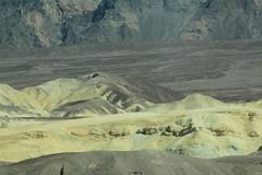Death Valley National Park IMG_6413 (MUMU.09) Tags: usa landscape nevada paisaje paisagem deathvalley paysage landschaft  paesaggio landschap quan pemandangan tj manzara landskab deathvalleynationalpark amrique  landslag cnh etatunis grandangle krajobraz  amriquedunord  liggande trdhreach   landskapet canon550d mazingira  californieinyo parcnationaldelavalledelamort