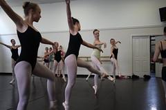 IMG_8480 (nda_photographer) Tags: boy ballet girl dance concert babies contemporary character jazz newcastledanceacademy