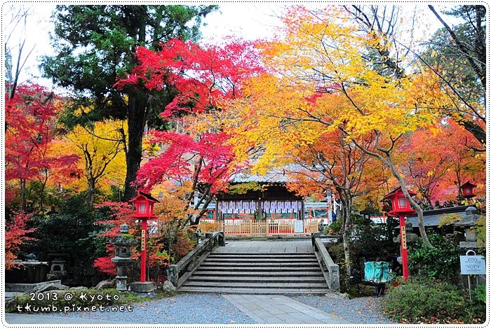 鍬山神社 (6).jpg