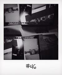 "#DailyPolaroid of 13-11-13 #46 • <a style=""font-size:0.8em;"" href=""http://www.flickr.com/photos/47939785@N05/11027235205/"" target=""_blank"">View on Flickr</a>"