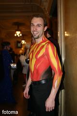 tuntenball 2004 262