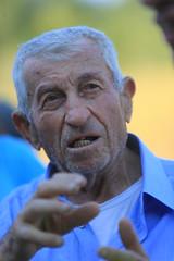 Guerrino Balocco