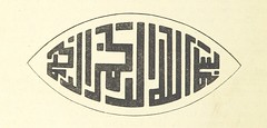 Image taken from page 134 of 'Zoraida: a romance of the harem and the Great Sahara'