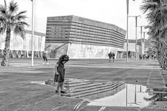 """""""Juego de nios"""".  Primer premio concurso fotografa """"Cartagena y su gente"""" (Gonzalo y Ana Mara) Tags: cartagena gonzalo canonef50f14 primerpremio concursodefotografa canoneos7d cartagenaysugente"""