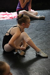 IMG_9588 (nda_photographer) Tags: boy ballet girl dance concert babies contemporary character jazz newcastledanceacademy
