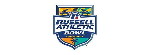 In just a few weeks on December 28th, join us for the Russell Athletic Bowl, now in its 10th year and televised nationally on ESPN at the Citrus Bowl Stadium. Event Details ➯ http://goo.gl/N84LWn #CitrusBowl #Florida #ESPN #RussellAthletic