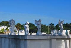 Key West (Florida) Trip, November 2013 0066bf 4x6 (edgarandron - Busy!) Tags: cemeteries cemetery grave keys florida graves keywest floridakeys