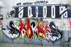 sworn (_unfun) Tags: graffiti um sworn bayareagraffiti swornes