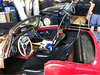 01 Daimler SP250 Dart Montage rs 01