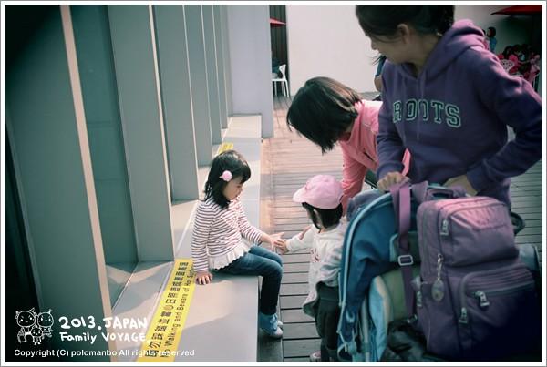 hellokitty, 觀景台, 松山機場, friendlyflickr, 長榮kt飛機 ,www.polomanbo.com