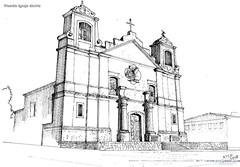 Viamão Igreja Matriz