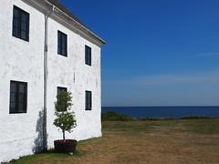 Skne, Sweden (villejvirta) Tags: pen skne sweden olympus balticsea baltic sverige ostsee resund 14150 skania mzuiko micro34 epl3