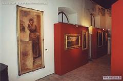Eugenio Prati MostraPalazzoGeremia2002 2