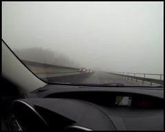 video GoPro Test 3 Driving Home for Christmas 21-12-2013 (Mc Steff) Tags: christmas xmas 3 black home weihnachten for video driving hero edition weihnacht gopro