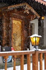 DSC05922_o_s (AndiP66) Tags: schnee winter snow schweiz switzerland wallis valais grimentz swissalps schweizeralpen 2013 andreaspeters