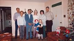 (michchap) Tags: christmas family happy parents uncle daughter livingroom aunt grandparents leisuresuit powdersprings