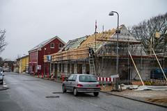 mulighedernes-hus _07-01-2014
