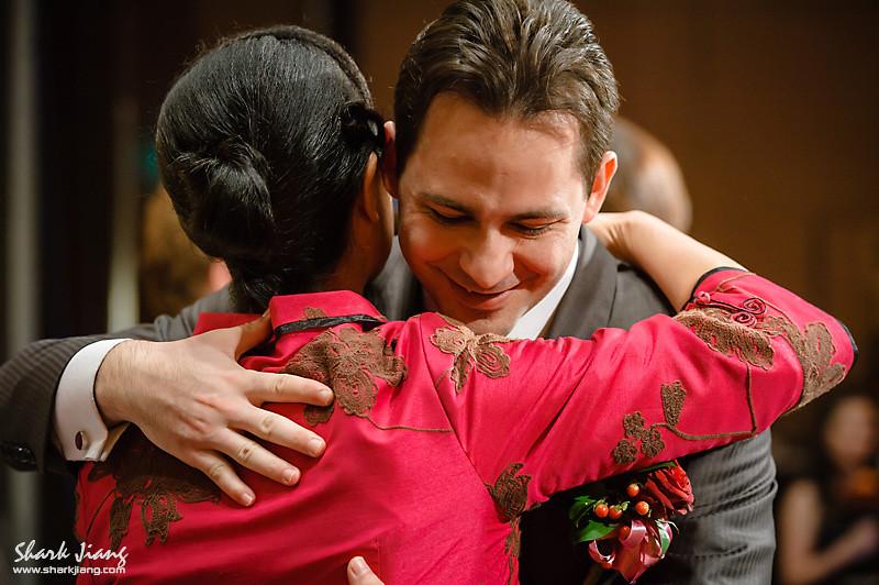 婚攝,晶華,豪園,婚攝鯊魚,婚禮紀錄,婚禮攝影, 2013.11.16-blog-0074