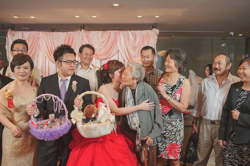台北婚攝,婚禮記錄,婚攝,推薦婚攝,晶華,晶華酒店,晶華酒店婚攝,晶華婚攝,奔跑少年,DSC_0135