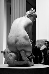 _DSC7897 bn (jorgeantonioballesta) Tags: greatbritain london westminster thames greenwich londres britishmuseum buckingham