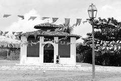 ALCÂNTARA - Maranhão/BRA (JCassiano) Tags: church arquitetura brasil architecture square de island igreja praça das ilha senhora maranhão nordeste região nossa alcântara mercês