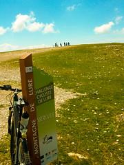 Vélo à assistance électrique (Alpes de Haute Provence) Tags: france alps alpes 04 paca provence alp vtt alpe cyclotourisme vae alpesdehauteprovence provencealpescôtedazur hauteprovence alpeshauteprovence alpesprovence bassesalpes véloélectrique visit04 vttez activitédepleinenature
