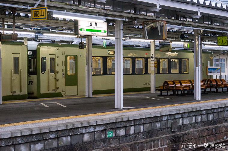 20131021 日本第五天-24