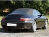 Porsche 911 Typ 996 ´98-´03 Currus Speedster Style