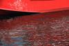 Red Boat (N.Kuratani) Tags: eoskissx3