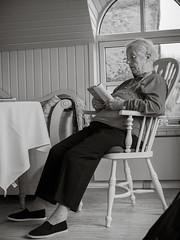 More Reading (Poul-Werner) Tags: family project denmark flickr familie read danmark projekt pictureframe lightroom ringkobing læse klegod elsemadsen billedramme centraldenmarkregion poulwernerdam
