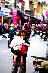 Hanoi11